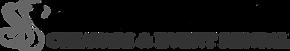 Great-Lakes-Chiavari-Chair-Rental-Logo-n