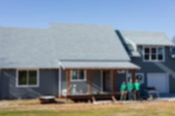 Custom-Home-Residential .jpg