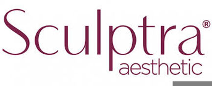 sculptra logo.jpg