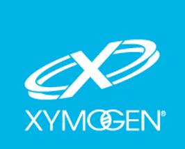 xymogen logo.png