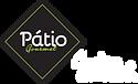 Patio Gourmet.png