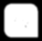 Leve-Comunicação-logo_negativo.png