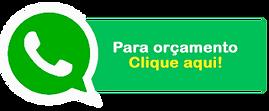 ura_espera_telefonica_whatsapp.png