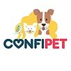 Confipet.png