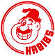 habibs logo.jpg