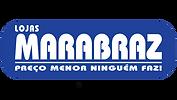marabraz.png