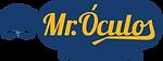 Mr Oculos.png