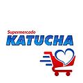 katucha.png