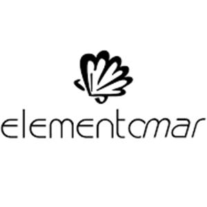 Elementomar1