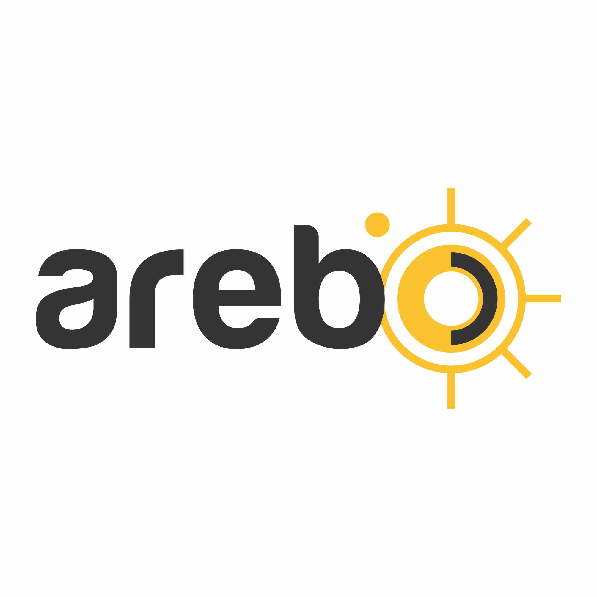 LOGO_AREBO