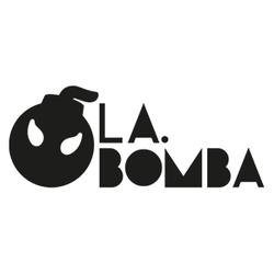 LaBomba2
