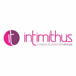 intimithus