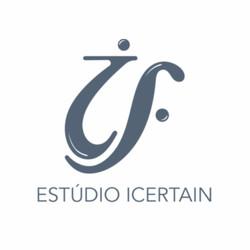 logo_icertain