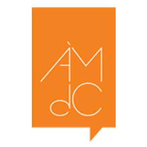 Amdc2