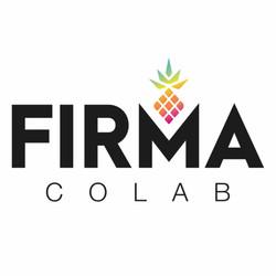 LOGO_FIRMA