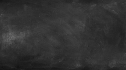 chalkboard-texture-large.jpg