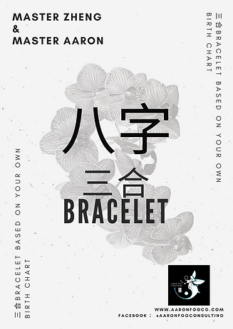 Bazi bracelet.png