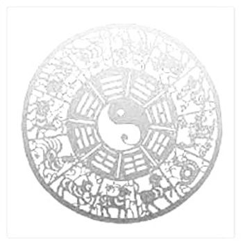 wp-content-themes-occstudy-images-chinese-astrology-icon-250x250_edited.jpg