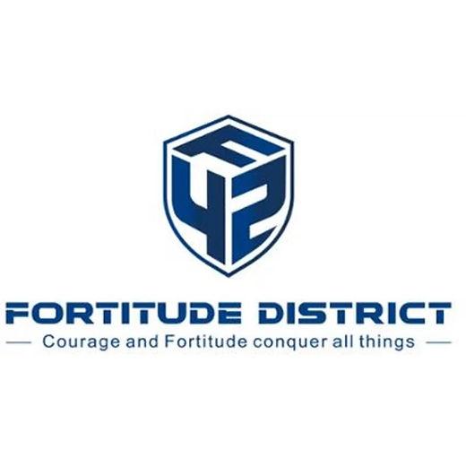 fortitude logo.JPG