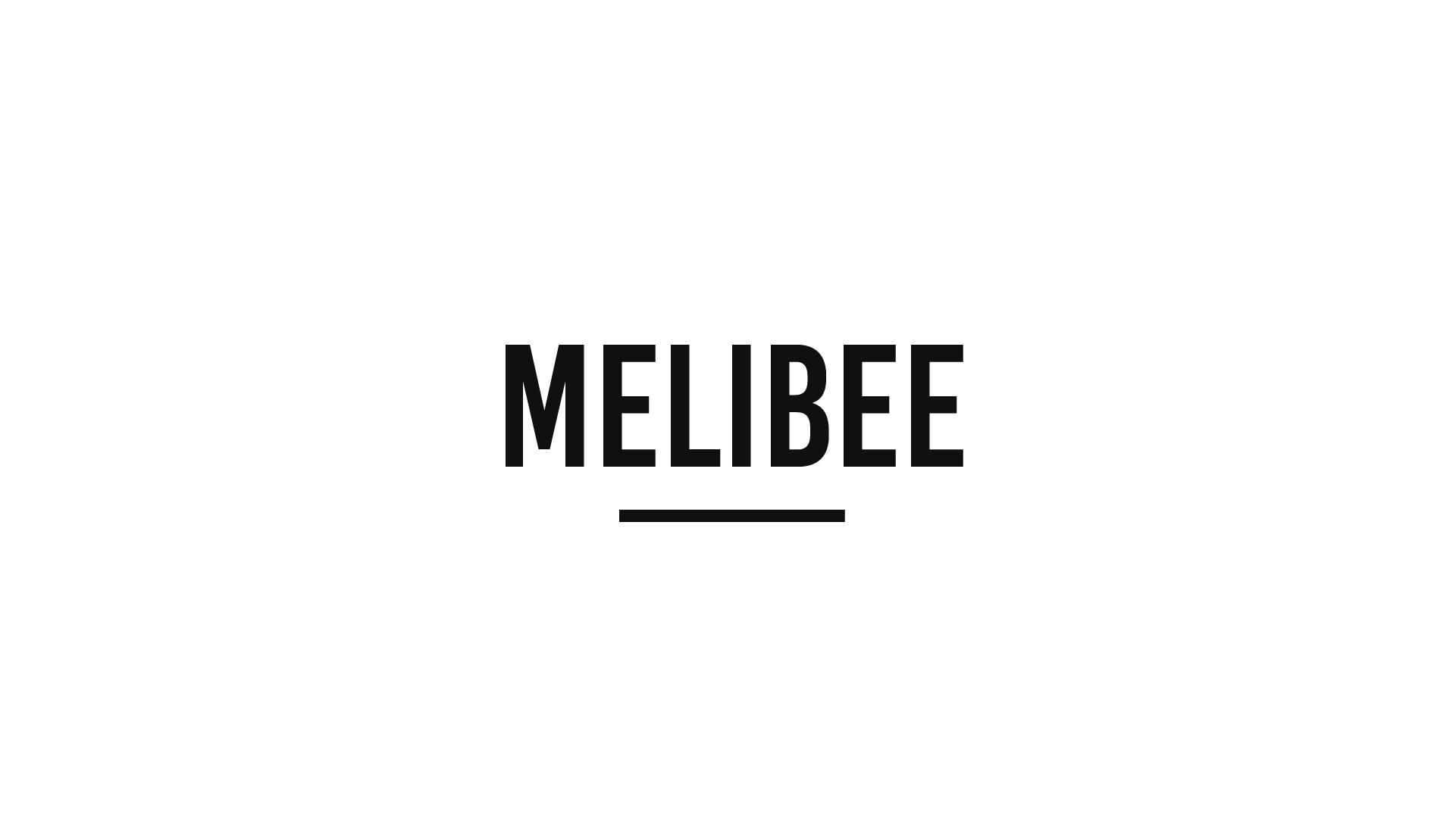 Melibee