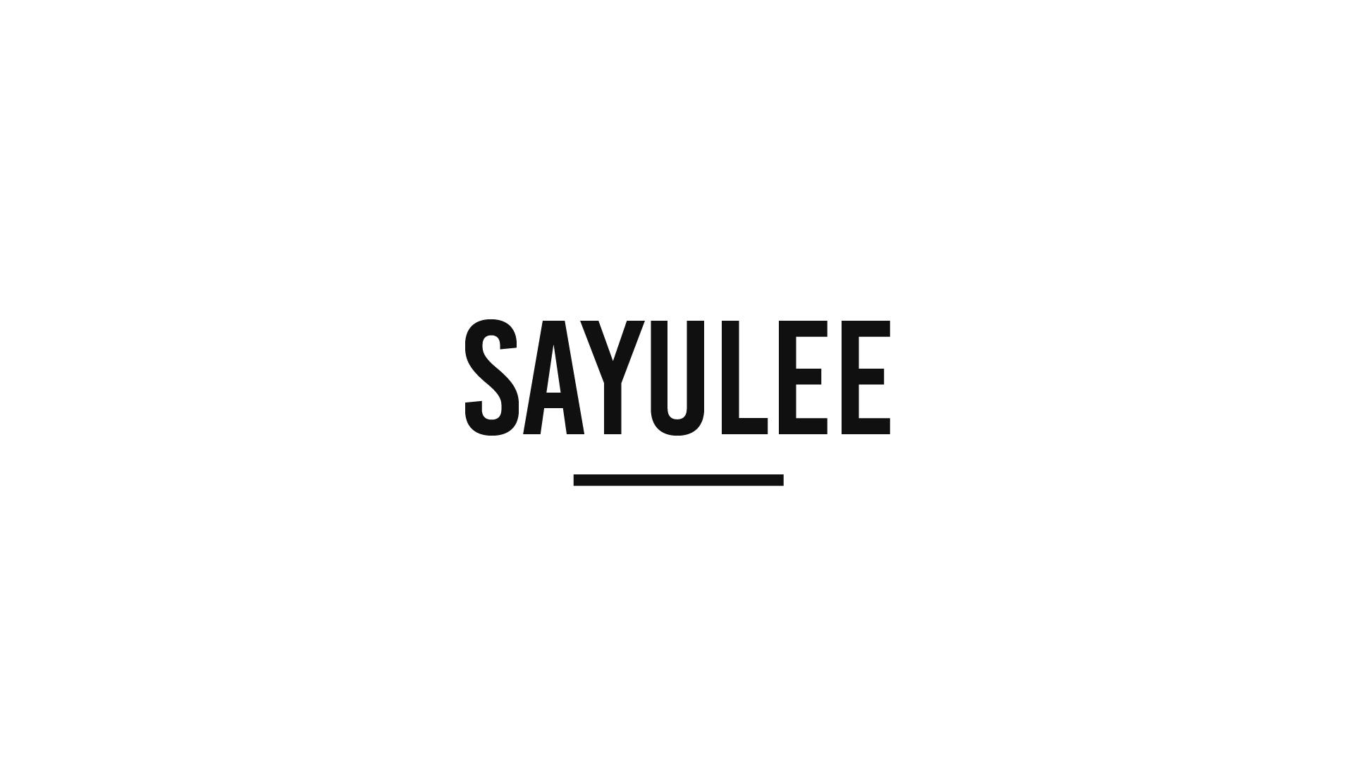 Sayulee
