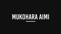 Mukohara Aimi