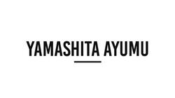 Yamashita Ayumu
