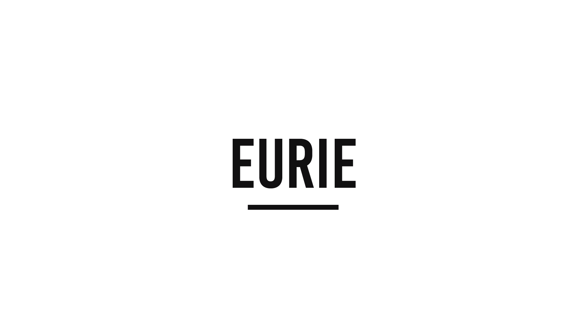 Eurie