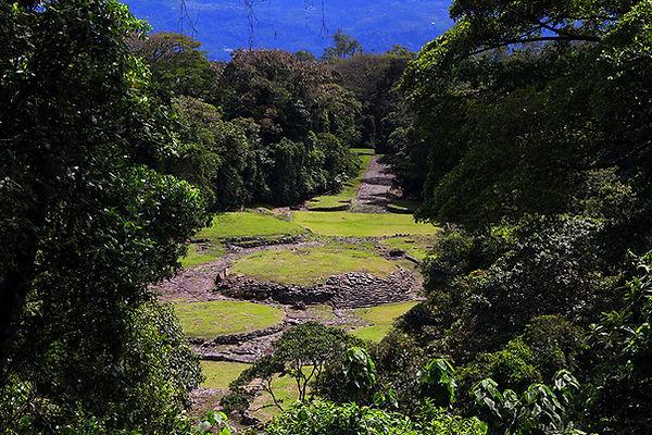 Guayabo National Monument_900.jpg