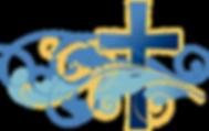 Baptism-Clipart.png