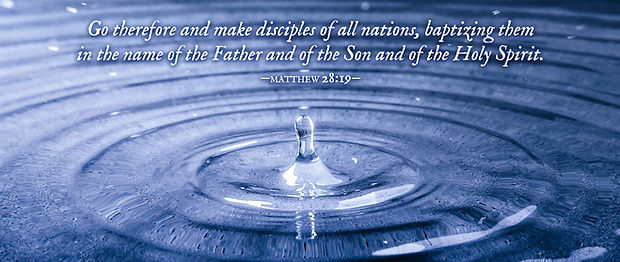 baptizing.jpg