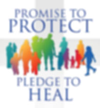 USCCB Promise to Protect Pledge to Heal