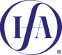 ifa-logo-colour.png