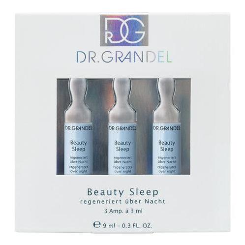 DR. GRANDEL Beauty Sleep Ampul Regenererend