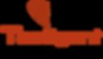 TGC_Logo_(Transparant).png