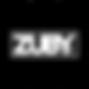 Zuby-logo-round-black-2-compressor.png