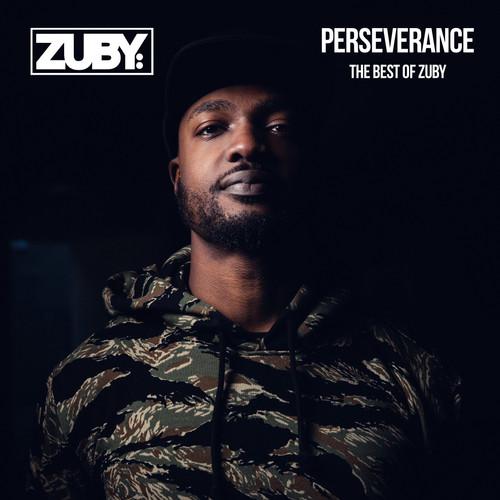 Zuby-Perseverance----Album-Cover-compres
