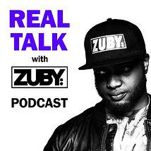 Real Talk Podcast.jpg