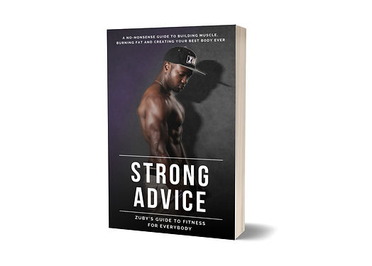 Strong Advice - paperback 1.jpg