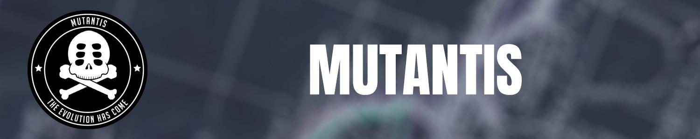 MUTANTIS.jpg