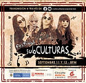 Cartel Festival subCULTURAS IG1.jpg