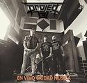 Project En Vivo Ciudad Musica Front.jpg