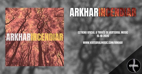 arkhar2.jpg