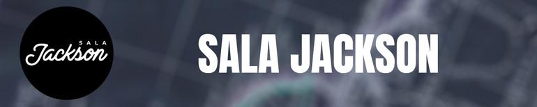 SALA JACKSON.jpg