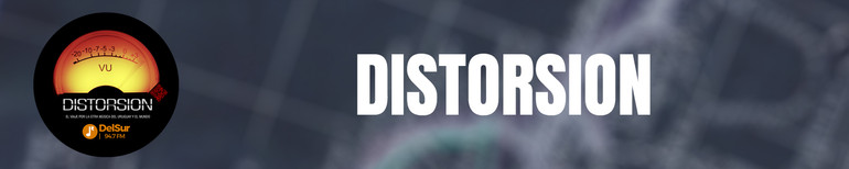 DISTORSION.jpg