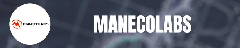 MANECO.jpg