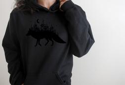 Black+hoodie-#mom8life+2-01.jpg