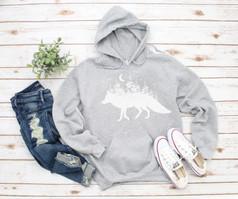 Grey+hoodie-#mo23mlife-01.jpg