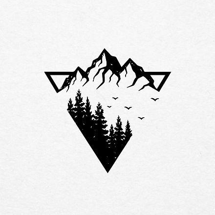 wildmountains-01.jpg