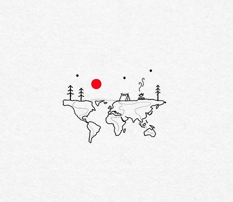 worldmapcamp-01.jpg
